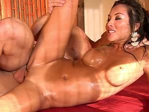 Jennifer Lopez videoer porno