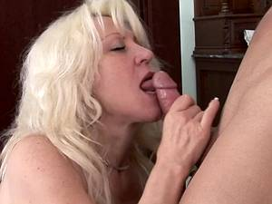 Mature whore demands young cock and sturdy fuck