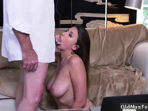 remarkable, valuable phrase amateur dildo ride compilation speaking, recommend
