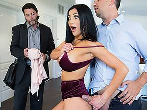 Audrey Bitoni videos